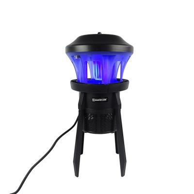 Lampe piège à insectes d'extérieur XXL
